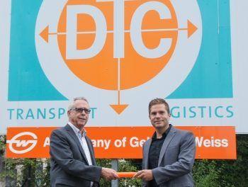 Neuer Vertriebsleiter der DTC: Tino Knoll folgt Wolfgang Grimm nach - https://www.logistik-express.com/neuer-vertriebsleiter-der-dtc-tino-knoll-folgt-wolfgang-grimm-nach-2/