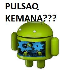 Cara Mengatasi Pulsa Handphone Android Berkurang Sendiri (Pulsa Tersedot)