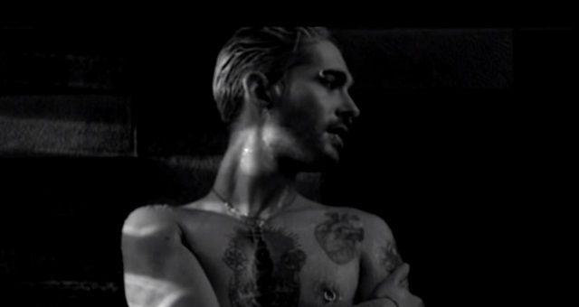 Tokio Hotel: Bill Kaulitz geht wieder auf Tour!