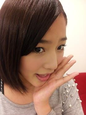JKT48  仲川遥香  JKT48 Haruka Nakagawa #otaku