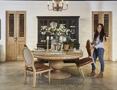 Best 25 Joanna Gaines Furniture Ideas On Pinterest