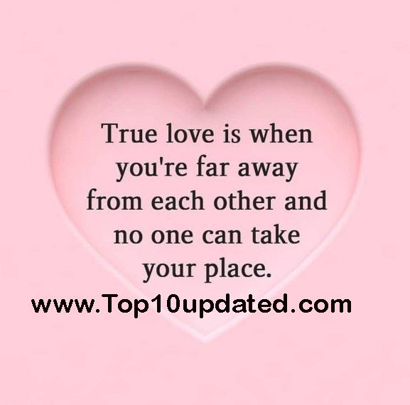 Beautiful Images Of Love With Quotes