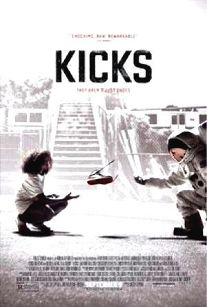 Regarder Link Voir Kicks Online free Pelicula Guarda il Kicks Online Subtitle English Play hindi filmpje Kicks Streaming Kicks Online CINE Filem UltraHD 4K #Master Film #FREE #Pelicula Sing Full Movie Indonesia Subtitle This is FULL