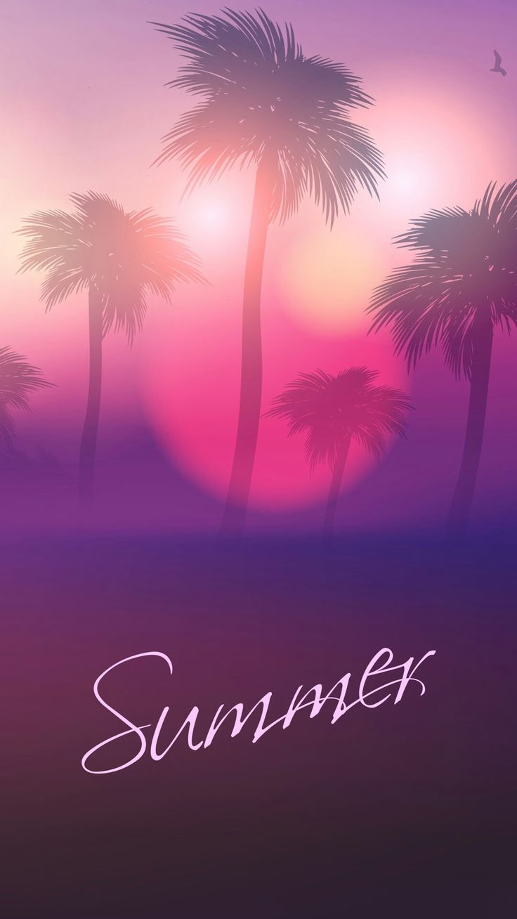 Silver bling background free bling vector art 412 free downloads - Summer Wallpaper Wallpaper Backgrounds Phone Wallpapers Phones Life Planner Planner Ideas Kefir Summertime Free Downloads