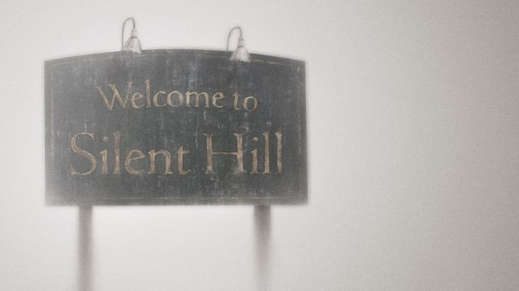 I previously talked about the Silent Hill franchise overall, and my anger at how Konami reacted with Silent Hills and the departure of Hideo Kojima from their company. During that rant I spoke abou…