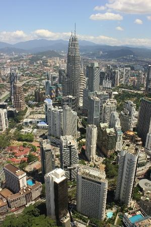 #Shangri_La_Hotel_Kuala_Lumpur http://directrooms.com/malaysia/hotels/shangri-la-hotel-kuala-lumpur-219.htm