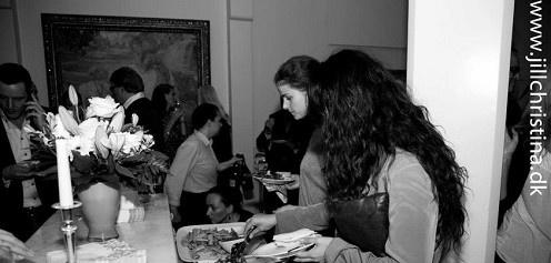 Foreningen har til formål at beskytte og støtte de børn og unge i Danmark, som har en hård tilværelse. Det kan være de har forældre der er alkoholikere eller er misbrugere på anden vis, børn og unge som er anbragt uden for hjemmet i plejefamilie eller børnehjem, eller børn og unge som på anden vis har været udsat for svigt og dårlig opvækst.