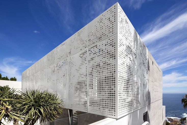Gallery of OVD525 / Three14Architects - 6