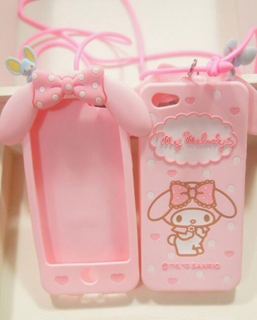 Guru Shop De 590 best phone cases images on phone phone cases