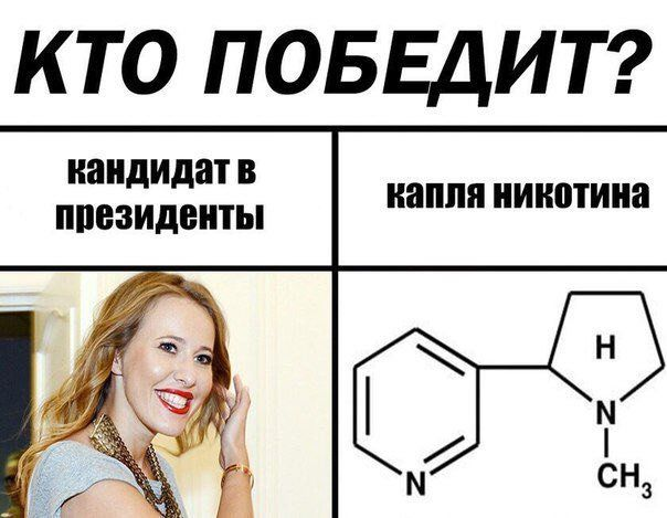 https://telegram.me/LaQeque/27064  #memes #mem #мем #мемы #мемасики