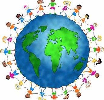 A Declaração Universal dos Direitos Humanos foi aprovada em 10 de dezembro de 1948 pela Assembleia G...