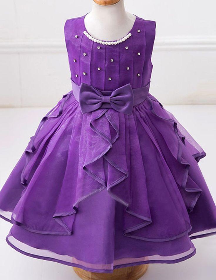 Mejores 16 imágenes de Kids Wedding Clothes en Pinterest | Apliques ...