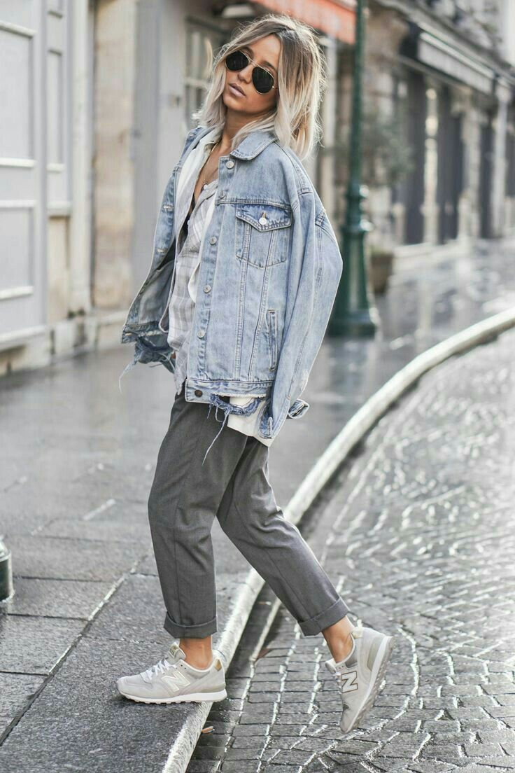 Find More at => http://feedproxy.google.com/~r/amazingoutfits/~3/xWMq9dfo8M0/AmazingOutfits.page