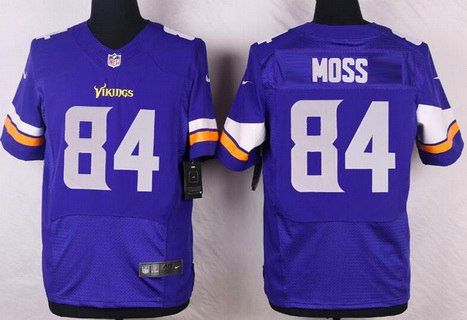 low priced 23b64 3c555 coupon code for elite mike wallace youth jersey minnesota ...