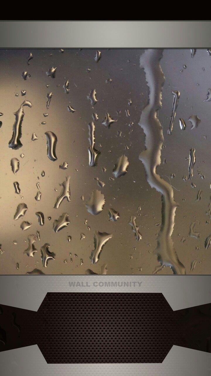 Silver bling background free bling vector art 412 free downloads - Mobile Wallpaper Bling Bling Glitter Apple Water Funds Screen