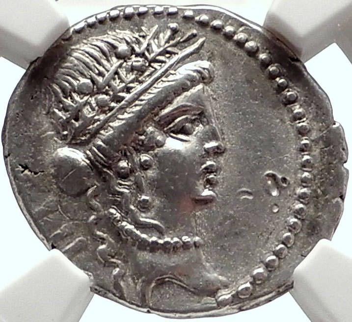 2187 best bellum gallicum images on pinterest pax romana