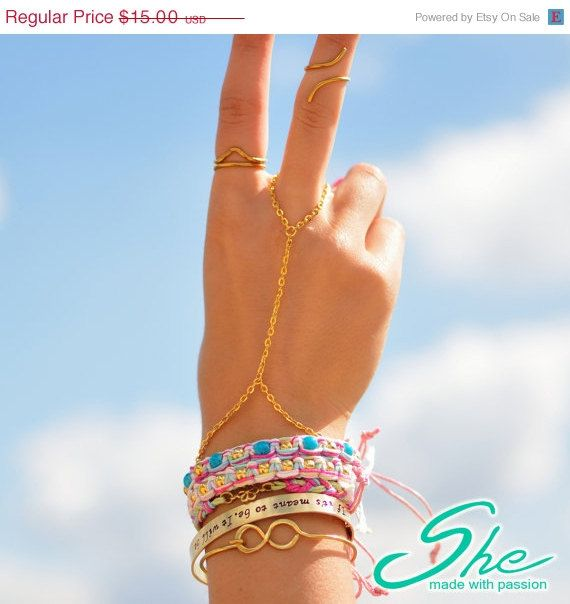 friendship and personalized jewelry  Click on image - go to the store Click on image - go to the store