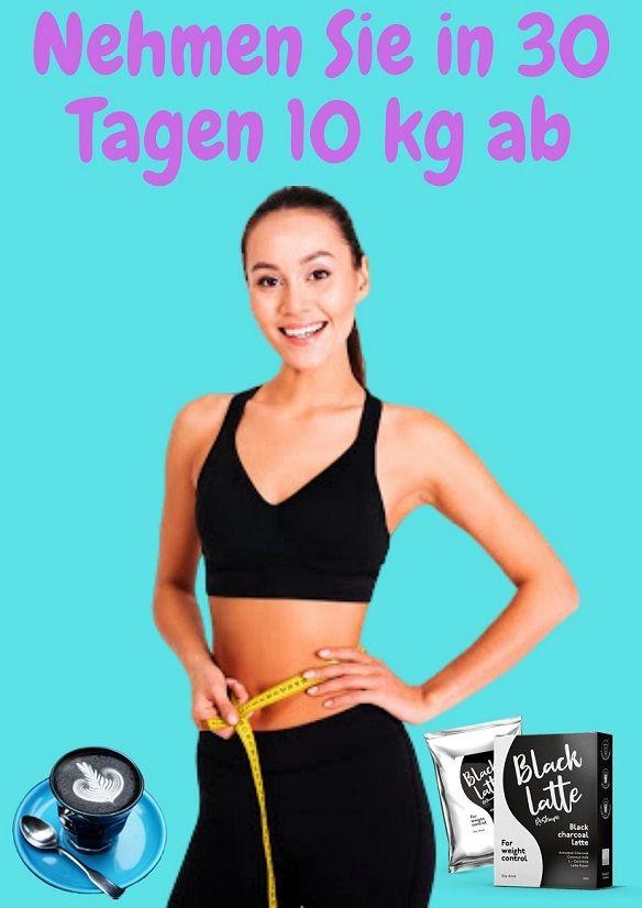 Motivationsvideo zur Gewichtsreduktion