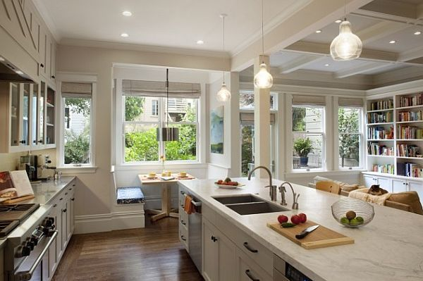 3+ TOP BEAST Metal Building: Barndominium Floor Plans and Design Ideas for YOU!  Tags: barndominium floor plans 40x50, barndominium floor plans 50 x 60, barndominium, barndominium plans, barndominium texas, barndominium cost  #BarnHouseIdeas #BarnHomeIdeas #FarmhouseIdeas #FarmhouseTable #HouseIdeas #InteriorDesign #DIYHomeDecor #HomeDecorIdeas #DreamHome #BarnDoor #ModernFarmhouse