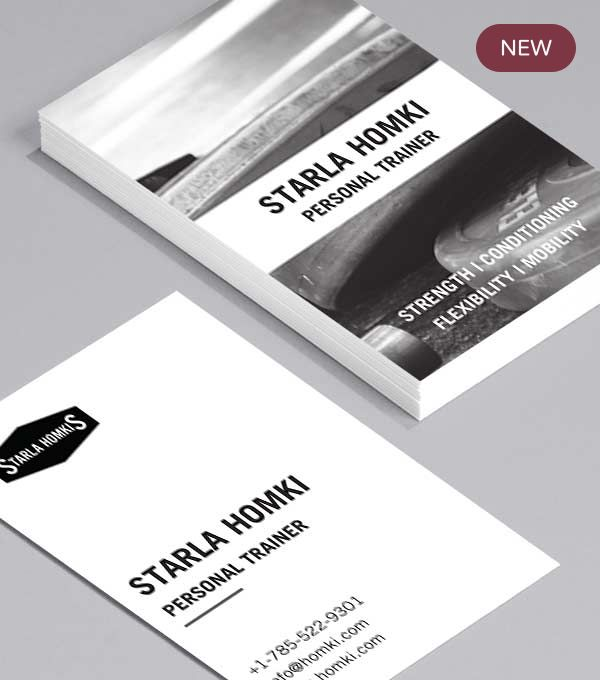 Customizable Business Cards Design Templates Moo Us Business