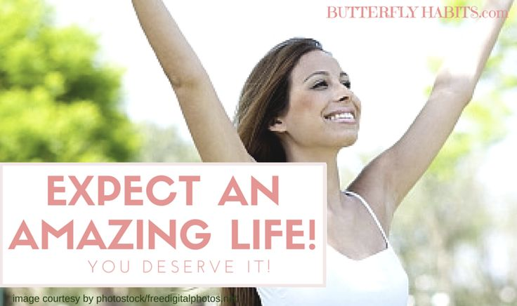 Tune into happiness in #love and life. Stop dreaming and claim your wishes! Learn more at http://butterflyhabits.com                     #women