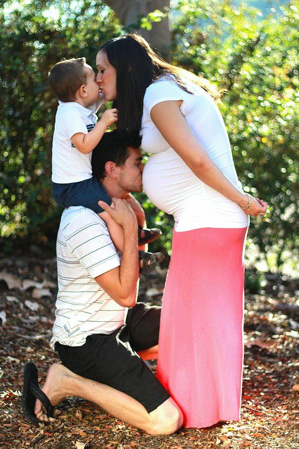 34 best Easy DIY maternity photos images on Pinterest   Maternity ...