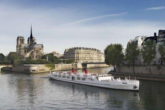 Le nouvel an célébré à bord d'un yacht somptueux http://journalduluxe.fr/nouvel-an-yachts-de-paris/