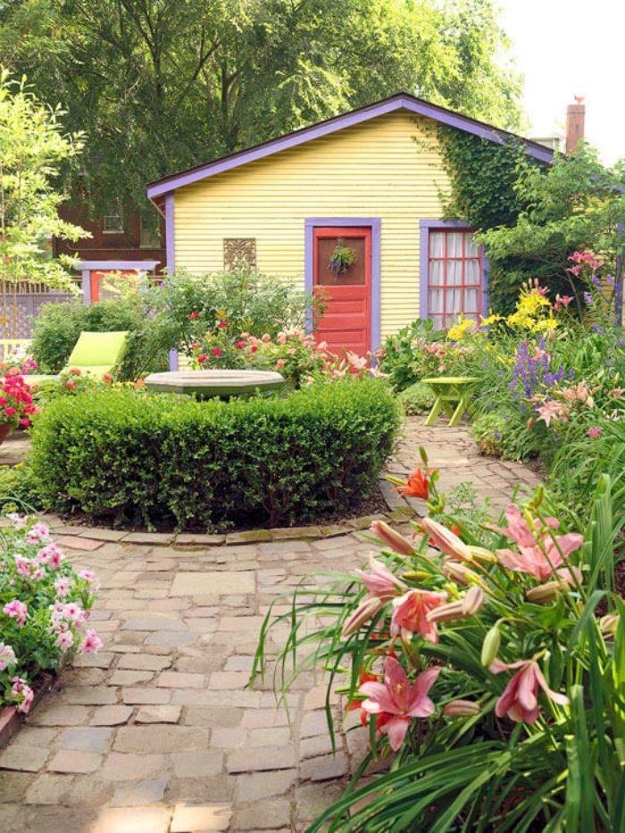 537 best jardinage images on pinterest cactus cactus plants and gardening