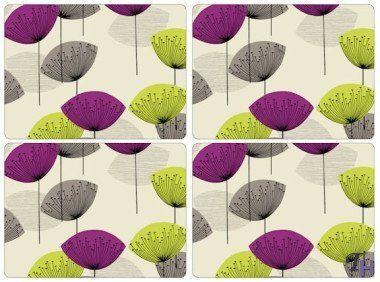 21 best Art print hardboard coaster images on Pinterest   Art print ...