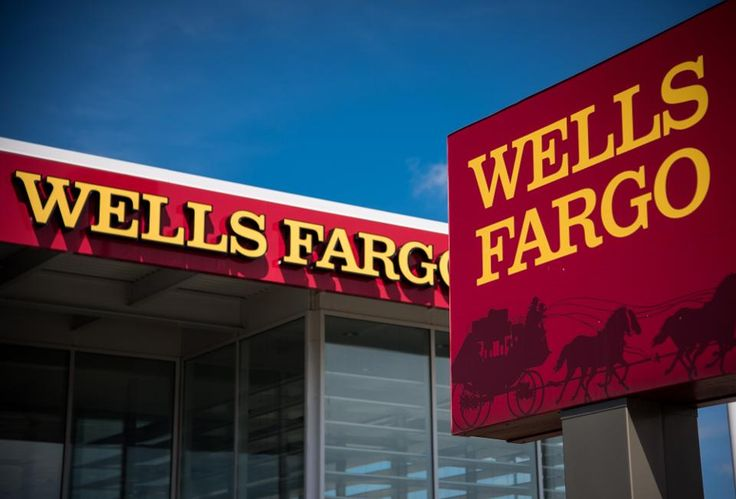 Wells Fargo Crashes After Fed's Shocking Crackdown Bans Bank From Growing ---- Wells Fargo may be Warren Buffett's favorite bank, but the endorsement of America's favorite benevolent plutocrat hasn't spared it from an unusually severe punishment: two hours after markets closed on Janet Yellen's last day in office, the Fed announced unexpectedly harsh sanctions against Wells for a host of ...