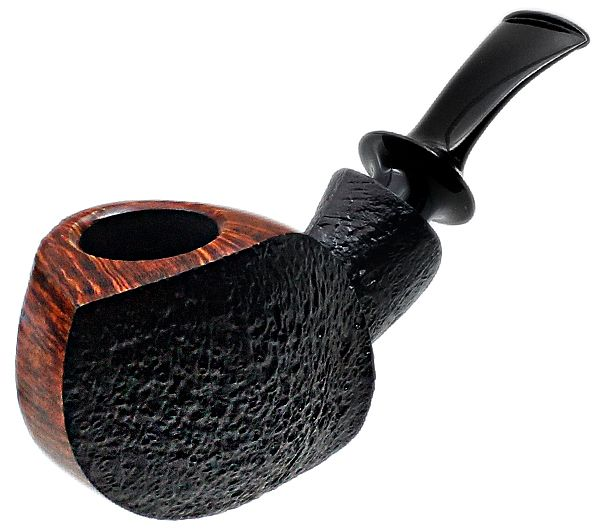 5728 Best Images About Pipes On Pinterest