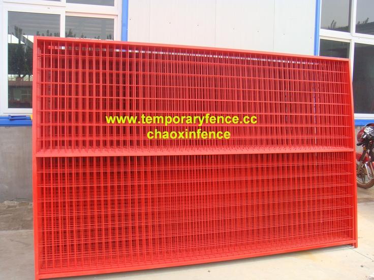 canada temporary fencing temporary fencecanada fencing