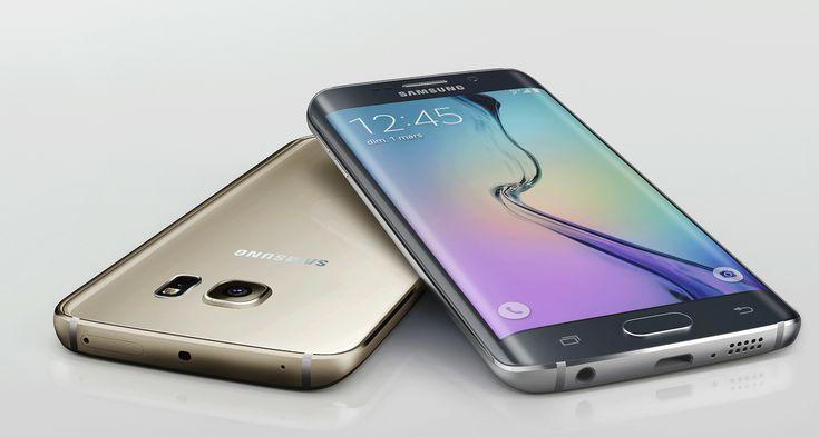 Le Samsung Galaxy S6 Edge est dispo à la location - http://www.freenews.fr/freenews-edition-nationale-299/free-mobile-170/samsung-galaxy-s6-edge-dispo-a-location