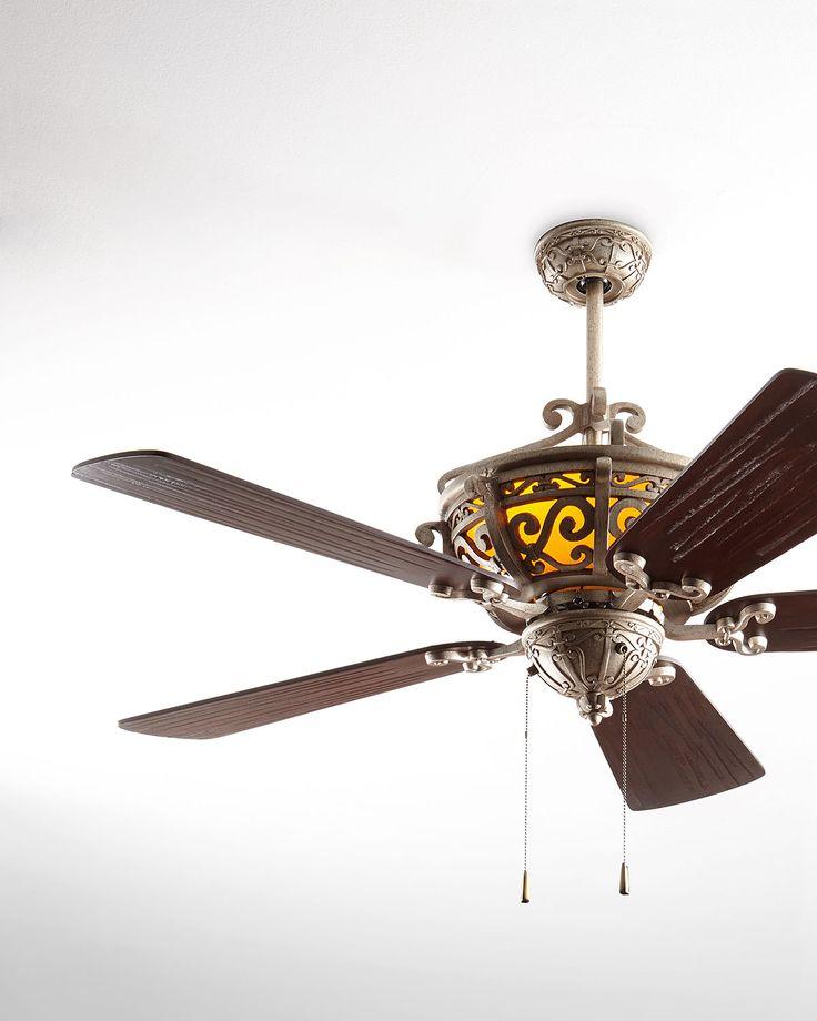 Large Ceiling Fan Sizes: 96 Best Images About Ceiling Fan/ Fandelier On Pinterest