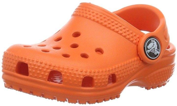 Sabots Mixte Enfant Crocs Classic Clog K