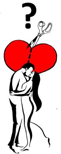 Temaet Skilsmisse eller ej er for dig, der overvejer at træde ud af et forhold. Måske du dårligt tør tænke tanken, eller måske du allerede er langt.http://susanneworm.dk/coaching/skilsmisse-eller-ej-en-af-de-stoerste-beslutninger/