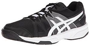 http://top10bestproduct.com/top-10-best-volleyball-shoes-reviews/