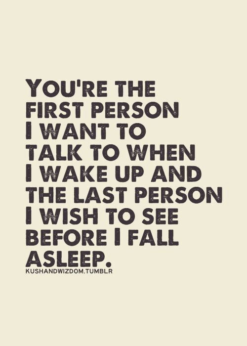 You Are My First And Last Love Quotes : You Are On My Mind Quotes. QuotesGram