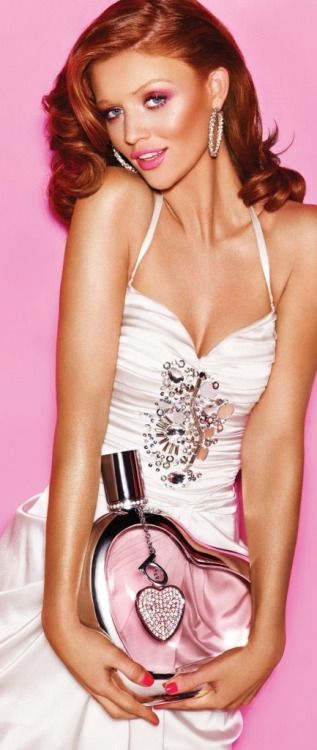 710 best Scent of Woman images on Pinterest