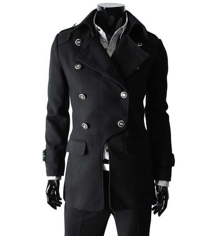 851 best clothing images on Pinterest | Steampunk fashion ...