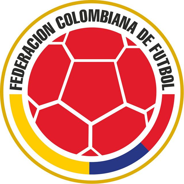 Colombia National Football Team / Selección de fútbol de Colombia | Group C: -14/06: Colombia 3:0(1:0) Greece -19/06: Colombia 2:1(0:0) Ivory Coast -24/06: Japan 1:4(1:1)  Colombia | Round of 16: -28/06: Colombia 2:0(1:0) Uruguay | Quarterfinals: -04/07: Brazil 2:1(1:0): Colombia