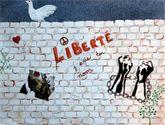 Vote pour ce dessin inscrit au Défi Canson : http://www.defi-canson.fr/dessin1745