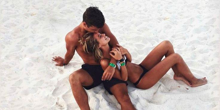 Expectativas falsas que no deberías tener sobre tu relación