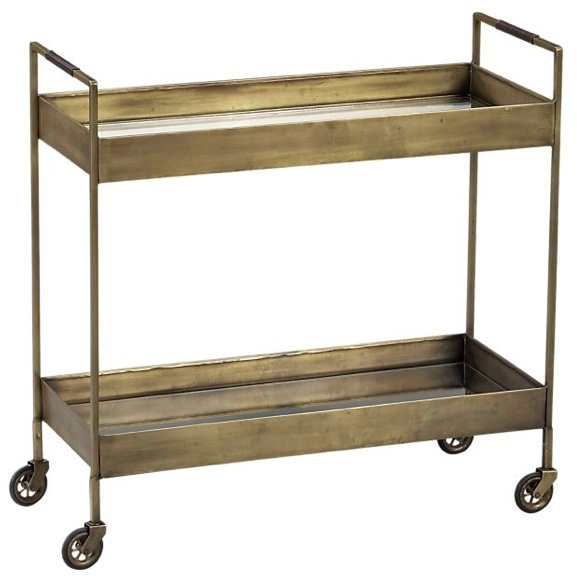 17 Best Images About Wood Pallet And Shipping Crate Furniture On Pinterest Crate Furniture