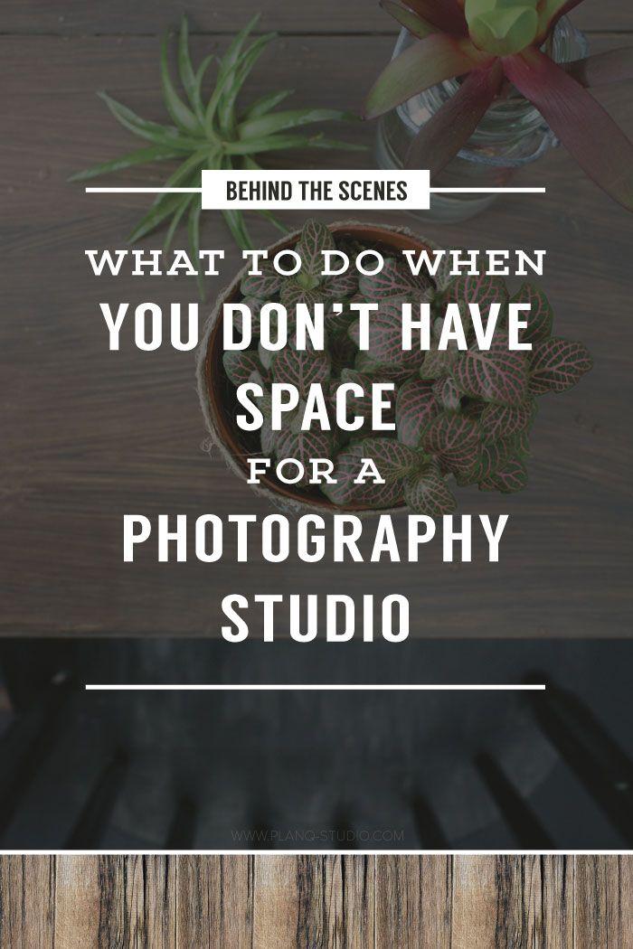 Photo styling | Prop styling | Visual marketing | Brand photography | Blog photography