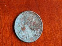 Learn how to clean pennies such as wheat pennies, copper pennies, zinc pennies, and steel pennies safely.