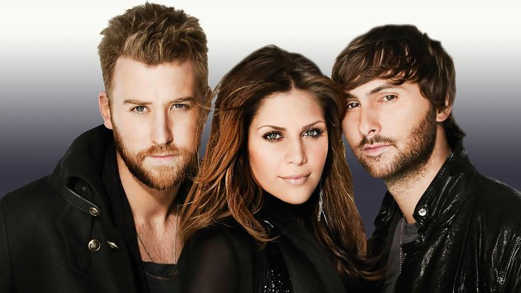 lady antebellum, band, girl - http://www.wallpapers4u.org/lady-antebellum-band-girl/