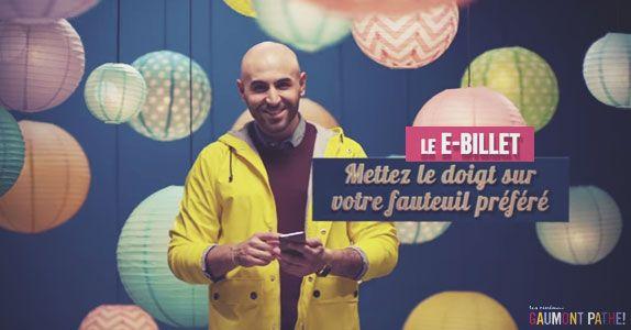 La promotion du e-Billet par les cinémas Gaumont et Pathé  http://marketing-et-communication.fr/promotion-e-billet-cinemas-gaumont-pathe/
