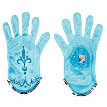 Frozen Elsa's Magical Musical Gloves- Toys R Us: $18.00