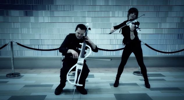 stirling single guys Lindsey stirling) - single peter hollens & evynne hollens mama economy (the economy explained) [feat lindsey stirling] - single  the piano guys millions of .